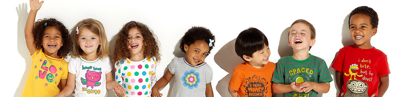 Hope Kids Banner Image