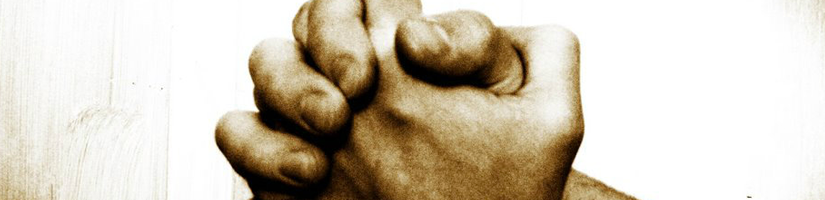 Needs Ministry Banner Image
