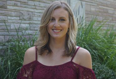 Emily DiLorenzo