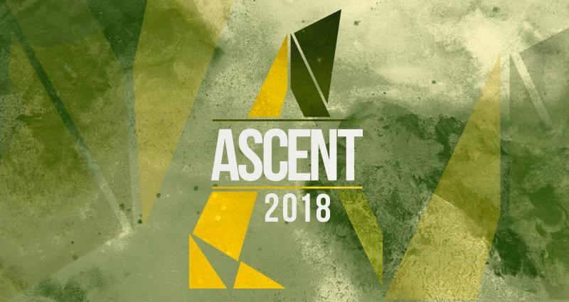 Ascent Retreat